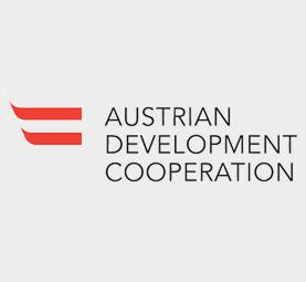 AUSTRIAN DEVELOPMENT COOPERATION