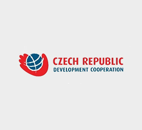 CZECH REPUBLIC DEVELOPMENT COOPERATION