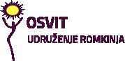 OSVIT Logo